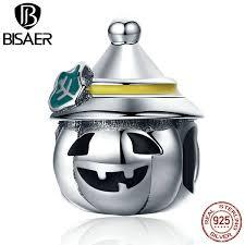 charms pandora halloween acquista a poco prezzo charms pandora