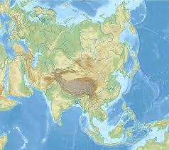map of abu dabi abu dhabi