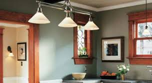 track lighting lowes captivating lowes ceiling fans with lights