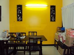 asian paint home colour guide home painting