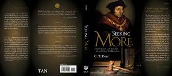 Seeking Based On Book Seeking More Book Cover Kiser Design
