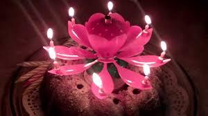 amazing birthday candle amazing birthday candle