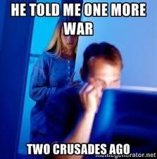 Dos Equis Guy Meme Generator - 20 best crusader kings 2 images on pinterest funny images funny