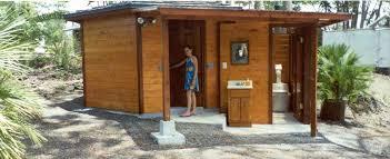 Backyard Sauna Plans by Saunas Fun Stuff