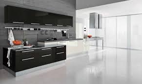 Shiny White Kitchen Cabinets Elegant Photograph Of Mabur Brilliant Joss Gripping Yoben Snapshot