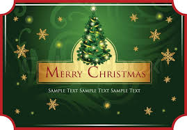 classic christmas christmas classic background for greeting cards banners