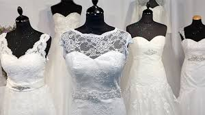 cleaning wedding dress comparing wedding dress cleaning companies wtop