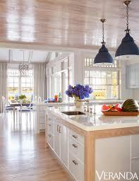 20 beautiful kitchen islands with 20 beautiful kitchen islands brimming with style kitchen