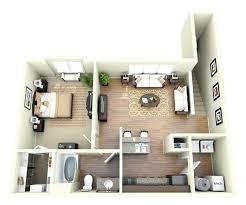 one bedroom apartment one bedroom apartment layout small bedroom apartment layout with