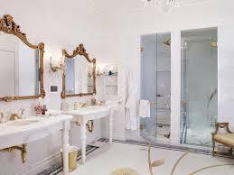 nyc plaza hotel bathroom mirrors home
