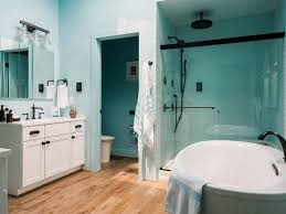 Master Bedroom And Bathroom Ideas Colors 152 Best Bathroom Images On Pinterest Home Beach And Bathroom Ideas