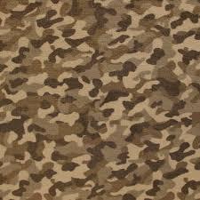 lloyd camo carpet floor mats partcatalog com