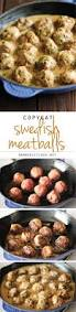 best 25 swedish meatball sauce recipe ideas on pinterest