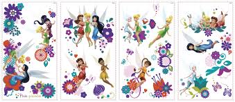 26 tinkerbell wall decals tinkerbell giant wall decal teelie 039 26 tinkerbell wall decals tinkerbell giant wall decal teelie 039 s fairy garden artequals com
