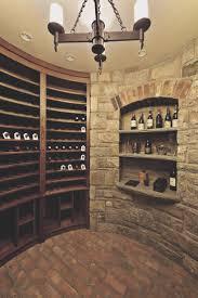 basement amazing basement wine cellar modern rooms colorful