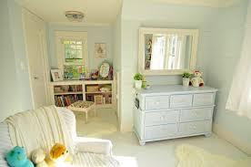 Vintage Girls Bedroom Ideas View In Gallery Vintage Girls - Girls vintage bedroom ideas