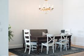 furniture remarkable eclectic dining room high table images also