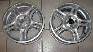 wheel paint question u2022 mye28 com
