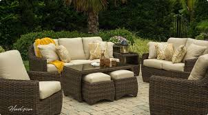Agio Wicker Patio Furniture Stores Worth To Check For Replacement Cushions For Agio Patio