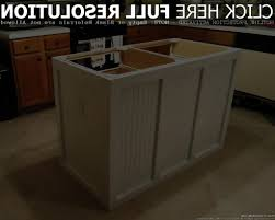 how to make a island for your kitchen expreses com