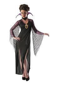 Sumo Halloween Costume Wizard Costumes