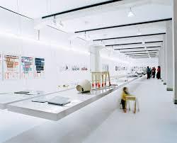 bmw museum timeline museum of design zurich switzerland year 2006 exhibition