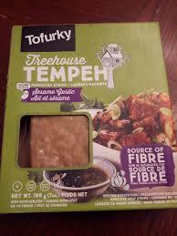 cuisiner le tempeh découverte le tempeh et miss chou fleur autour de mon comptoir