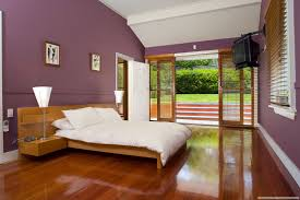 trusted house cleaning service make your homes great sayclean