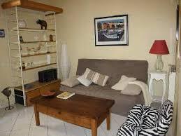 chambre à louer perpignan location condo à perpignan iha 78255