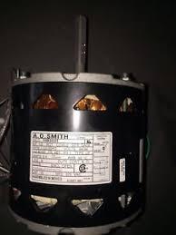 lennox condenser fan motor ao smith lennox 46k16 condenser fan motor 1100rpm 1 2hp f48k34a45