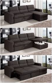 twelve great looking sofa beds that won u0027t cramp your style
