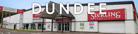 Sofas Dundee Dundee Furniture And Sofa Shop Sterling Furniture