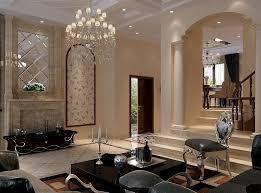 luxury living room ceiling interior design photos living room ceiling classic interior design house plans 21789