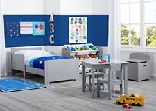 baby boy bedroom furniture boys bedroom furniture ebay