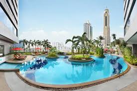 top 10 hotels in pratunam best places to stay in pratunam 10 best shopping hotels in pratunam