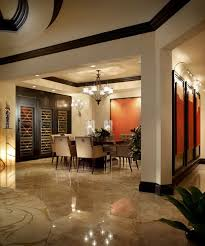 dining room molding ideas 8 best crown molding ideas images on crown molding