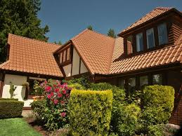 metal roof tiles color clay metal ridge roof tiles stone coated