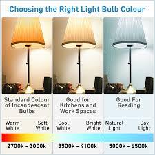 cool white lights cool white light bulb google search living room pinterest