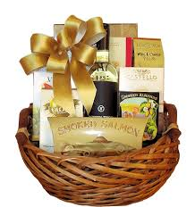 cheese and wine gift baskets wine and cheese gift baskets corporate gift baskets gift