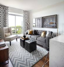 Rugs For Living Room by Living Room Terrific Artefacto Coral Gables Decorating Ideas For