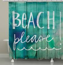 Sea Themed Shower Curtains Best Of Sea Themed Shower Curtains And Best 20 Shower