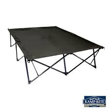 Portable Folding Bed Camp Bed Camp Twin Bed Simply White Lit De Camp Scout Folding