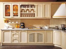 wooden kitchen furniture 2017 kitchen cupboard customized kitchen furniture kitchen