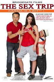 film komedi romantis hollywood stallone hanks co star in this hollywood s new romantic comedy