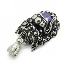 aliexpress buy new arrival cool charm vintage aliexpress buy 2014 vintage stainless steel cool charm