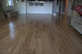 flooring styles petrified strand eucalyptus simplefloors