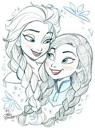 1385 frozen images drawings elsa frozen