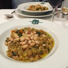 cuisine florentine a curated guide to restaurants food in florence italy 2017