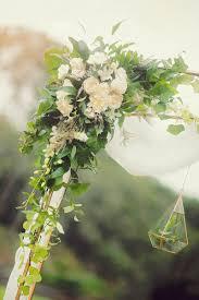 wedding arches cairns port douglas wedding arches wedding ceremony hire