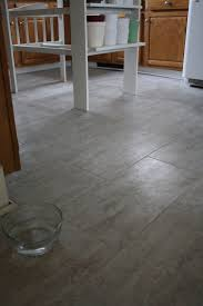 best 25 linoleum kitchen floors ideas on pinterest painted
